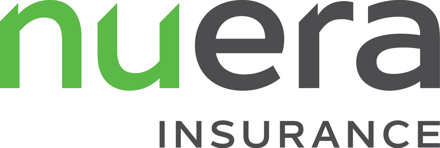 Nuera Insurance